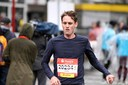 Hamburg-Marathon6481.jpg