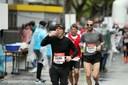 Hamburg-Marathon6483.jpg