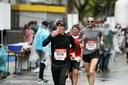 Hamburg-Marathon6484.jpg