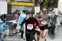 Hamburg-Marathon6485.jpg