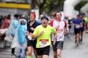 Hamburg-Marathon6486.jpg