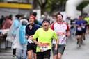 Hamburg-Marathon6487.jpg