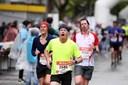 Hamburg-Marathon6488.jpg