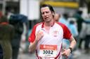 Hamburg-Marathon6489.jpg