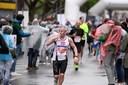Hamburg-Marathon6490.jpg