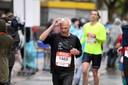 Hamburg-Marathon6492.jpg