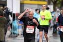 Hamburg-Marathon6493.jpg