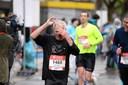 Hamburg-Marathon6494.jpg