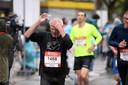 Hamburg-Marathon6495.jpg
