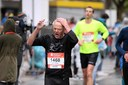 Hamburg-Marathon6496.jpg