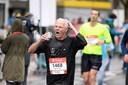 Hamburg-Marathon6497.jpg