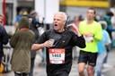 Hamburg-Marathon6498.jpg