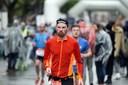 Hamburg-Marathon6499.jpg