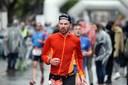 Hamburg-Marathon6500.jpg