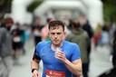 Hamburg-Marathon6501.jpg