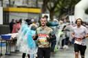 Hamburg-Marathon6503.jpg