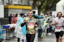 Hamburg-Marathon6505.jpg
