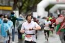 Hamburg-Marathon6507.jpg