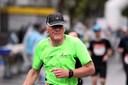 Hamburg-Marathon6509.jpg
