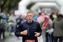 Hamburg-Marathon6511.jpg