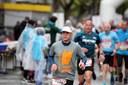 Hamburg-Marathon6513.jpg