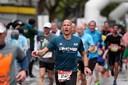 Hamburg-Marathon6514.jpg