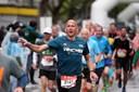 Hamburg-Marathon6515.jpg