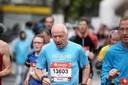 Hamburg-Marathon6516.jpg