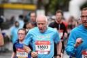 Hamburg-Marathon6517.jpg
