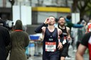 Hamburg-Marathon6520.jpg