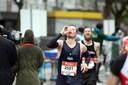 Hamburg-Marathon6521.jpg