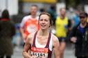 Hamburg-Marathon6524.jpg