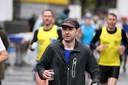 Hamburg-Marathon6525.jpg