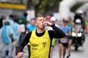 Hamburg-Marathon6527.jpg