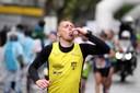 Hamburg-Marathon6528.jpg