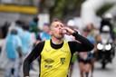 Hamburg-Marathon6529.jpg
