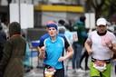 Hamburg-Marathon6530.jpg