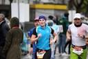 Hamburg-Marathon6531.jpg