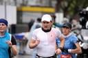 Hamburg-Marathon6533.jpg