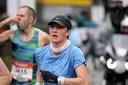 Hamburg-Marathon6534.jpg