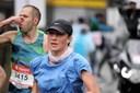 Hamburg-Marathon6535.jpg