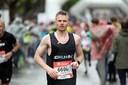 Hamburg-Marathon6536.jpg