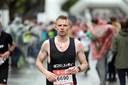 Hamburg-Marathon6537.jpg