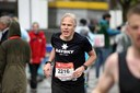 Hamburg-Marathon6538.jpg