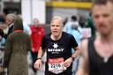 Hamburg-Marathon6539.jpg