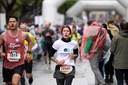 Hamburg-Marathon6540.jpg