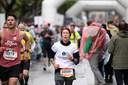 Hamburg-Marathon6541.jpg