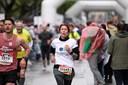 Hamburg-Marathon6542.jpg