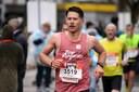 Hamburg-Marathon6543.jpg