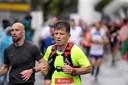 Hamburg-Marathon6545.jpg